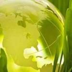Ecologisch duurzaam, wat bedoelen we daar mee?
