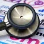 Gezondheidszorg, is de Nederlandse zorg populair in Amerika?