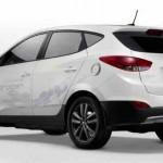 Waterstofauto, de weg naar de toekomst?