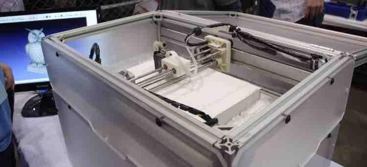 3d-printer01