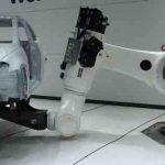 Robotisering, een plaag of een vooruitgang?